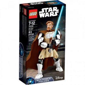 אונליין       75109 LEGO