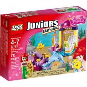 אונליין      ' 10723 LEGO