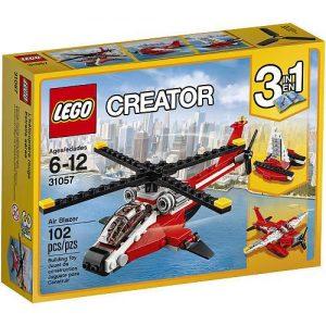 אונליין    31057 LEGO