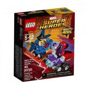 אונליין       76073 LEGO