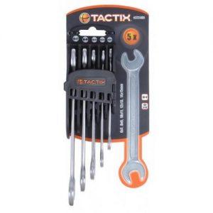 אונליין  5    Tactix 372405