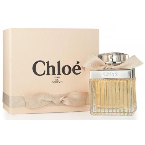 אונליין   Chloe Chloe E.D.P 75ml
