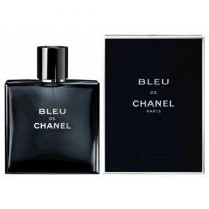 אונליין   Chanel Bleu De Chanel 100ml E.D.P