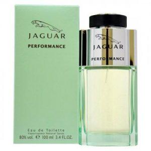 אונליין   Jaguar Performance 100ml E.D.T