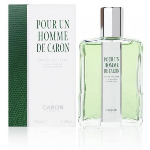 אונליין   Caron De Caron 125ml EDT