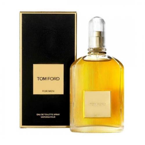 אונליין   Tom Ford Tom Ford For Men E.D.T 100ml