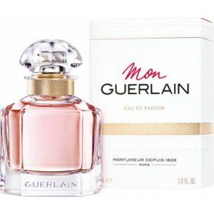 אונליין   Guerlain Mon Guerlain E.D.P 100ml