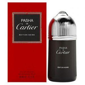 אונליין   Cartier Pasha 100mlE.D.T
