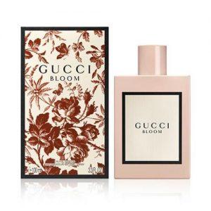 אונליין   Gucci Bloom E.D.P 50ml