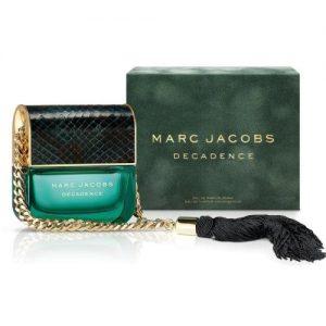 אונליין   100 '' Marc Jacobs Decadence