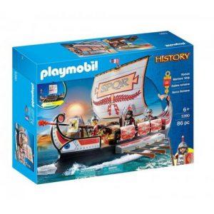 אונליין      5390 Playmobil