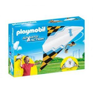 אונליין       9206 Playmobil