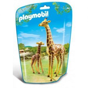 אונליין '    6640 Playmobil