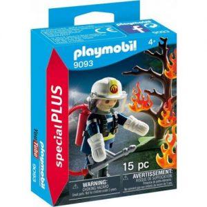 אונליין  9093 Playmobil