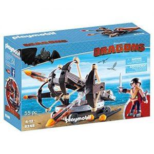 אונליין      9249 Playmobil