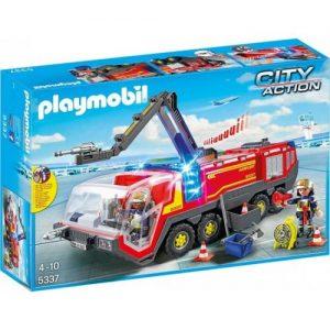 אונליין       5337 Playmobil