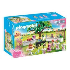 אונליין      9228 Playmobil