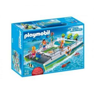 אונליין      9233 Playmobil
