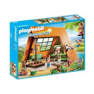 אונליין      6887 Playmobil