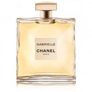אונליין   100 '' Chanel Gabrielle