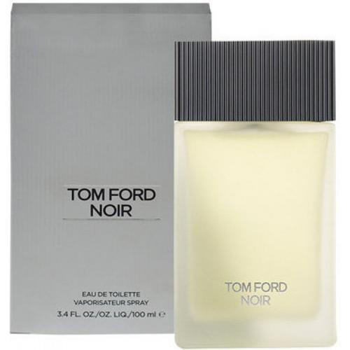אונליין   100 '' Tom Ford Noir    E.D.T