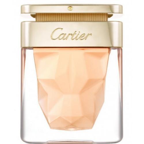 אונליין   75 '' Cartier La Panthere