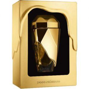 אונליין   80 '' Paco Rabanne Lady Million Limited Edition