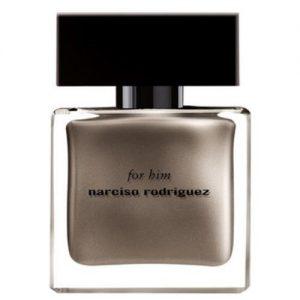 אונליין   100 '' Narciso Rodriguez For Him