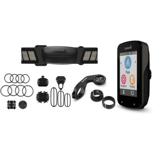 אונליין   Garmin Edge 820 GPS    ( )