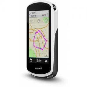אונליין   Garmin Edge 1030 Ultimate Smart GPS ( )