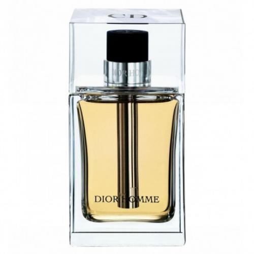 אונליין   100 '' Christian Dior Homme