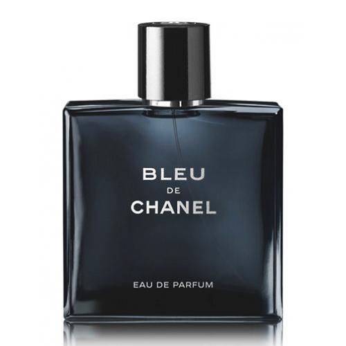 אונליין   150 '' Chanel Bleu De Chanel ..