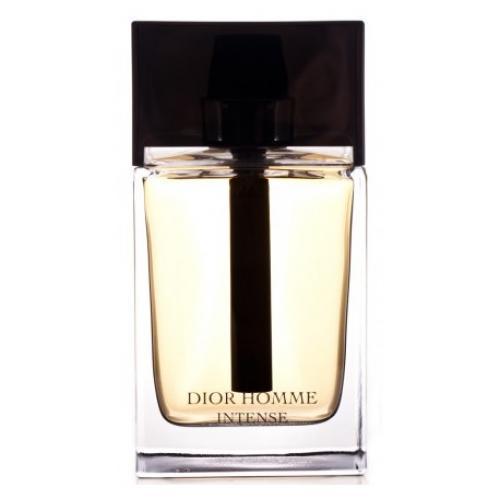 אונליין   100 '' Christian Dior Homme Intense