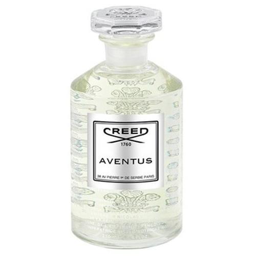 אונליין   250 '' Creed Aventus    E.D.P