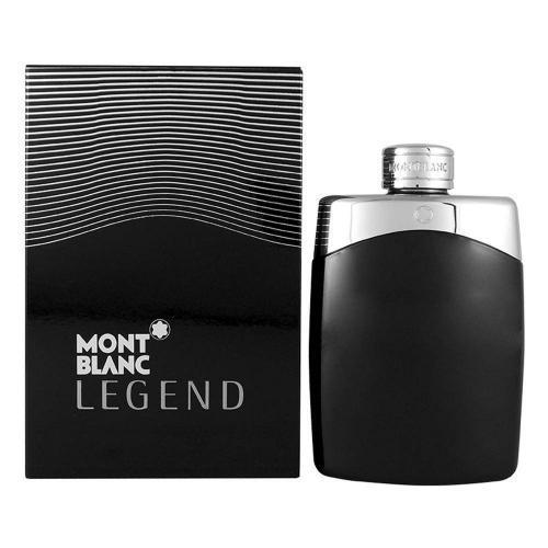אונליין   200 '' Mont Blanc Legend    E.D.T