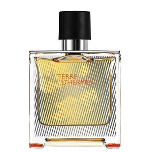 אונליין   75 '' Hermes Terre dHermes Pure