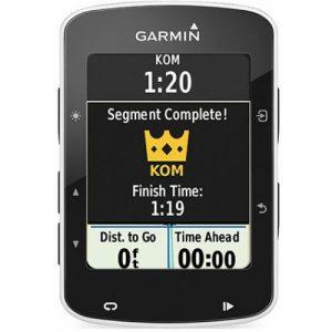 אונליין   Garmin Edge 520 GPS