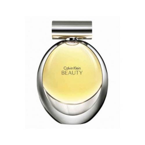 אונליין   100 '' Calvin Klein Beauty    E.D.P