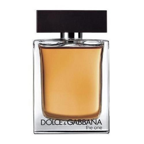 אונליין   150 '' Dolce Gabbana The One    E.D.T