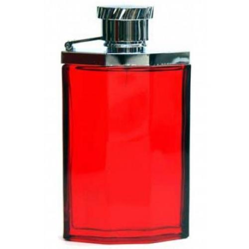 אונליין   150 '' Dunhill Desire Red    E.D.T