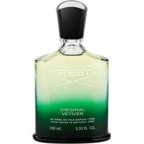 אונליין   100 '' Creed Original Vetiver    E.D.P