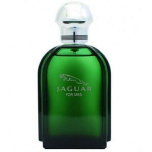 אונליין   100 '' Jaguar Classic Green    E.D.T