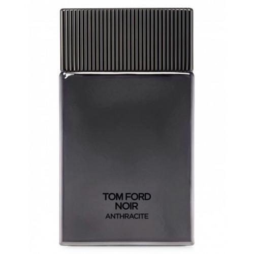 אונליין   100 '' Tom Ford Noir Anthracite    E.D.P
