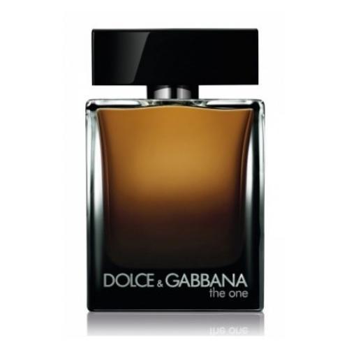 אונליין   100 '' Dolce & Gabbana The One    E.D.P