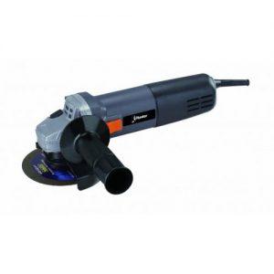 אונליין   4.5'' Hunter 810W 11000rpm 100411-005