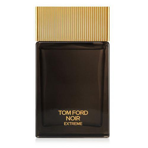 אונליין   100 '' Tom Ford Noir Extreme