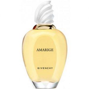 אונליין   100 '' Givenchy Amarige    E.D.T