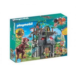 אונליין       9429 Playmobil