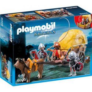אונליין        6005 Playmobil