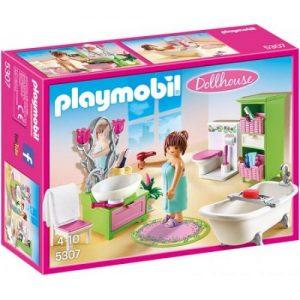 אונליין      5307 Playmobil